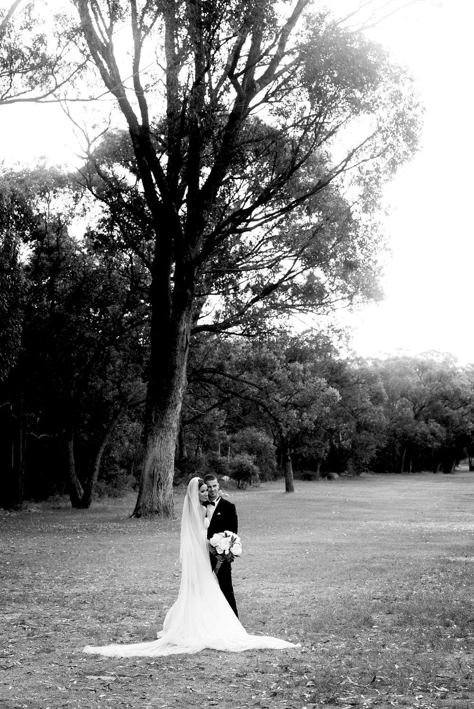 30 kings park wedding perth deray simcoe.jpg