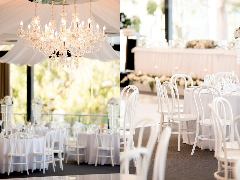 35 state reception centre wedding perth deray simcoe.jpg