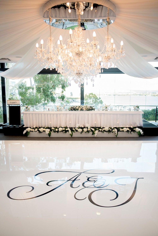 36 state reception centre dancefloor wedding perth deray simcoe.jpg