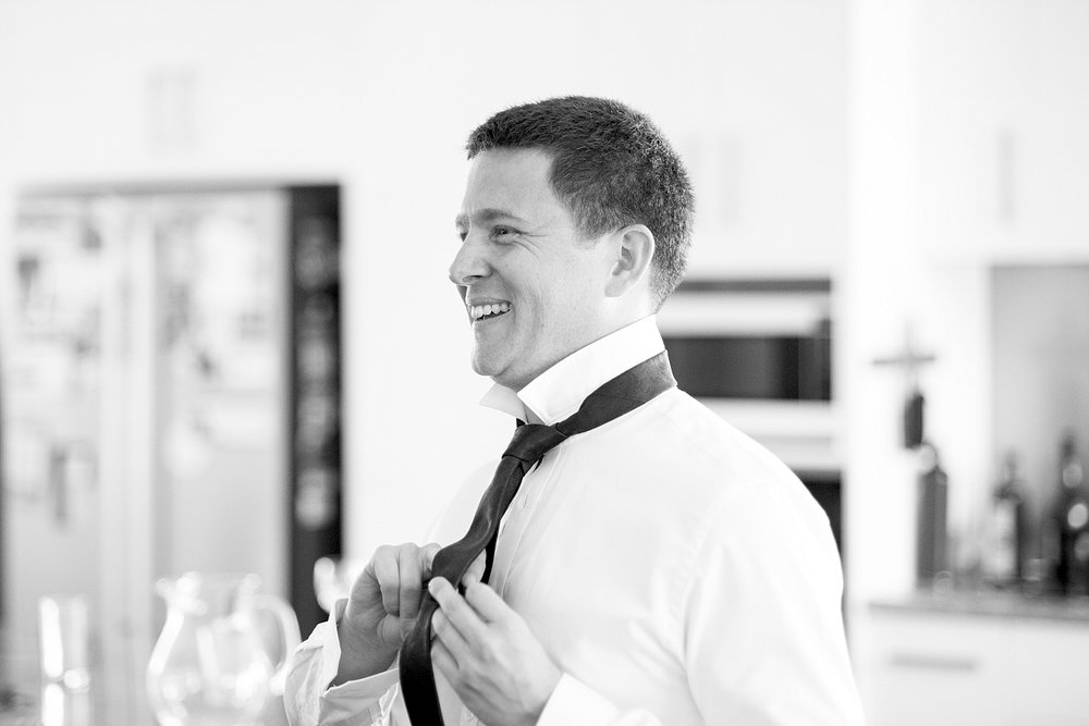 09_nedlands yacht club wedding_deraysimcoe.JPG