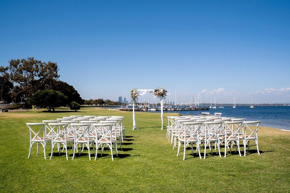 11_nedlands yacht club wedding_deraysimcoe.JPG