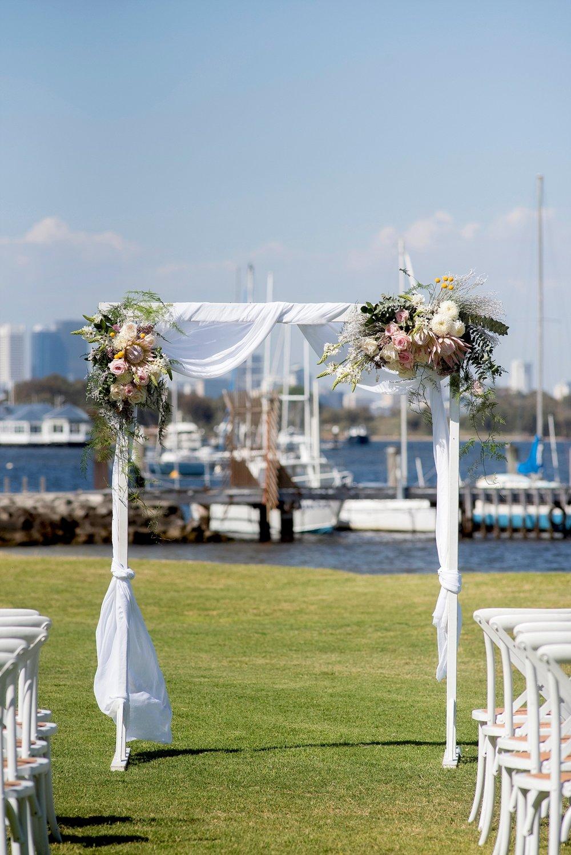 13_nedlands yacht club wedding_deraysimcoe.JPG