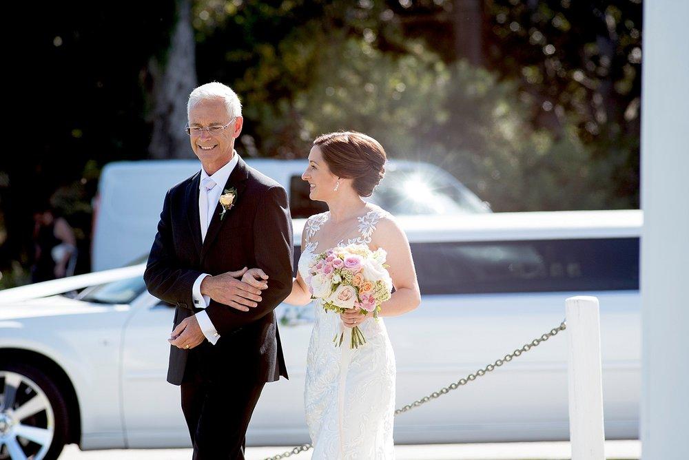 15_nedlands yacht club wedding_deraysimcoe.JPG