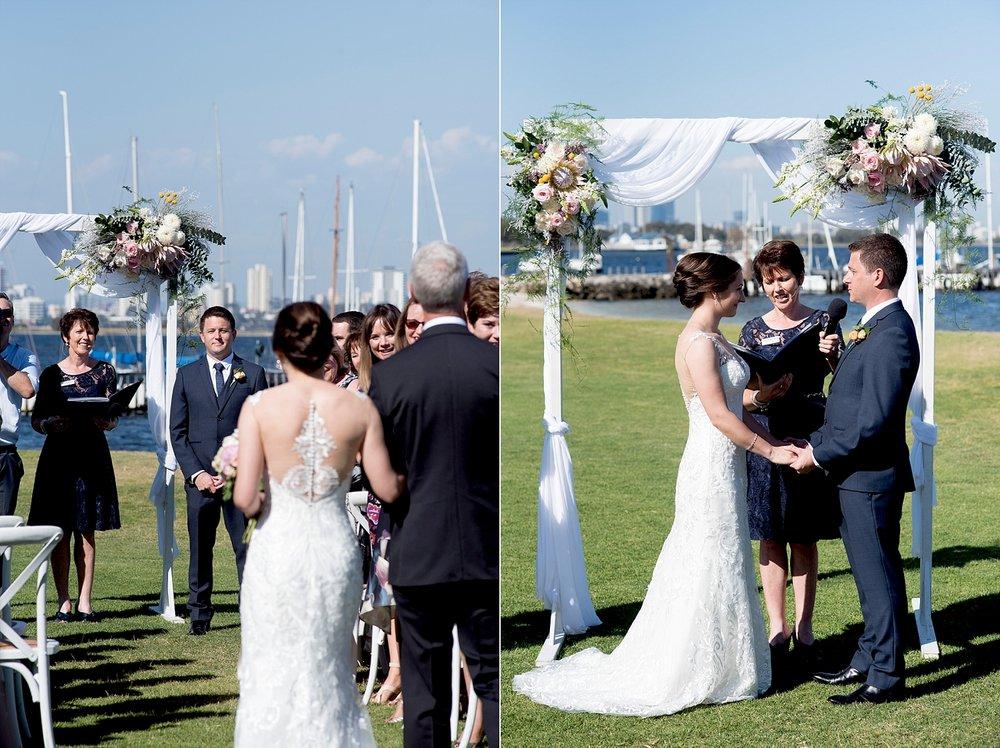 16_nedlands yacht club wedding_deraysimcoe.JPG