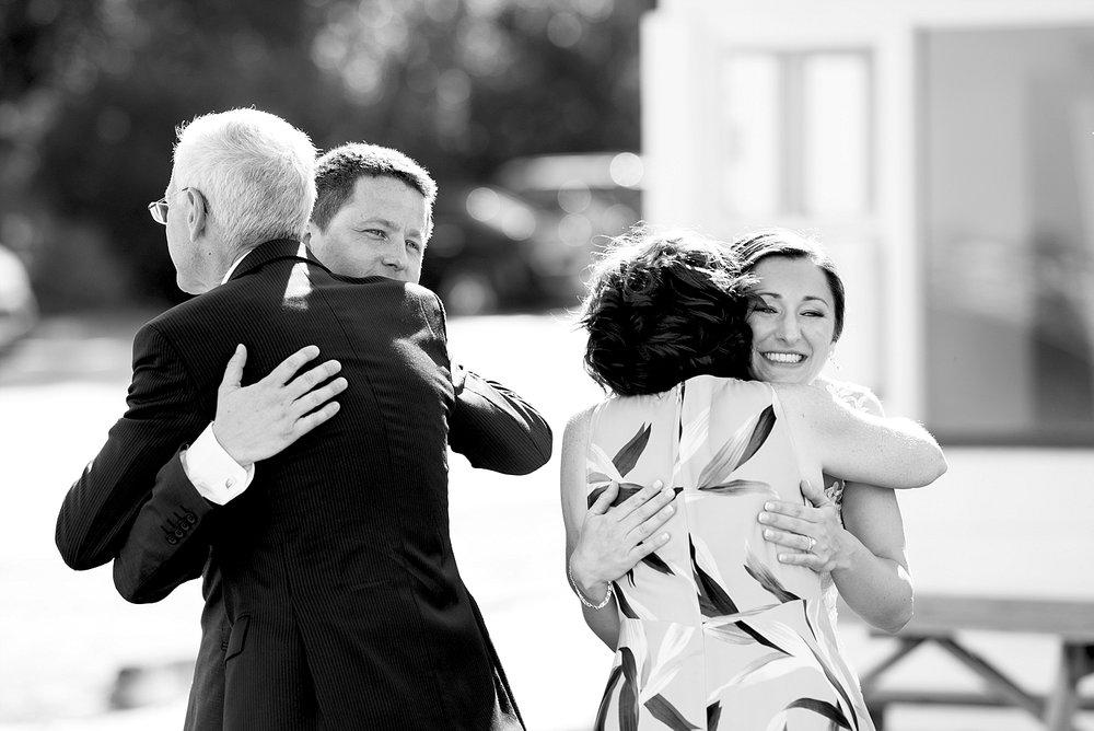 20_nedlands yacht club wedding_deraysimcoe.JPG