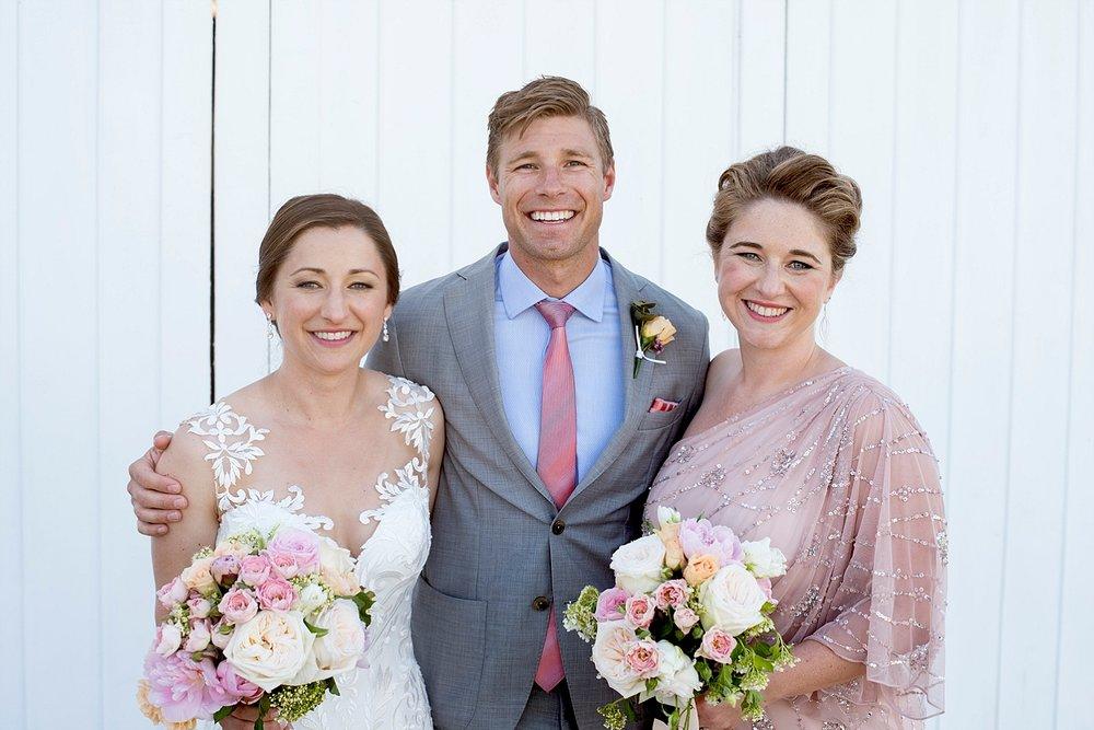 24_nedlands yacht club wedding_deraysimcoe.JPG