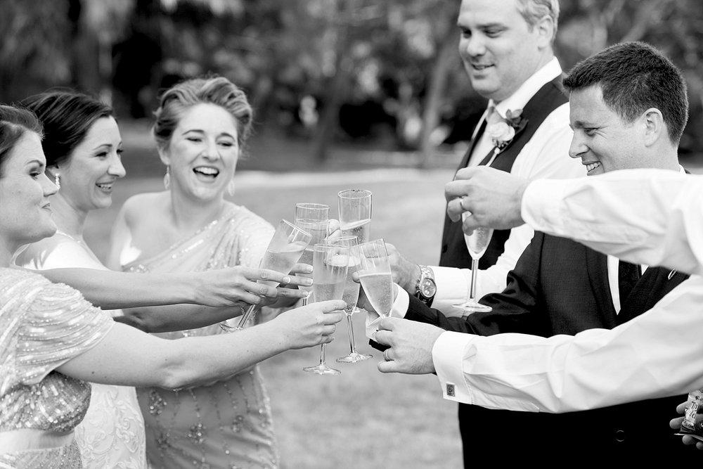 26_nedlands yacht club wedding_deraysimcoe.JPG