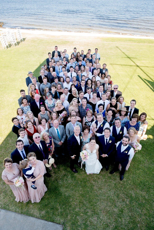 23_nedlands yacht club wedding_deraysimcoe.JPG