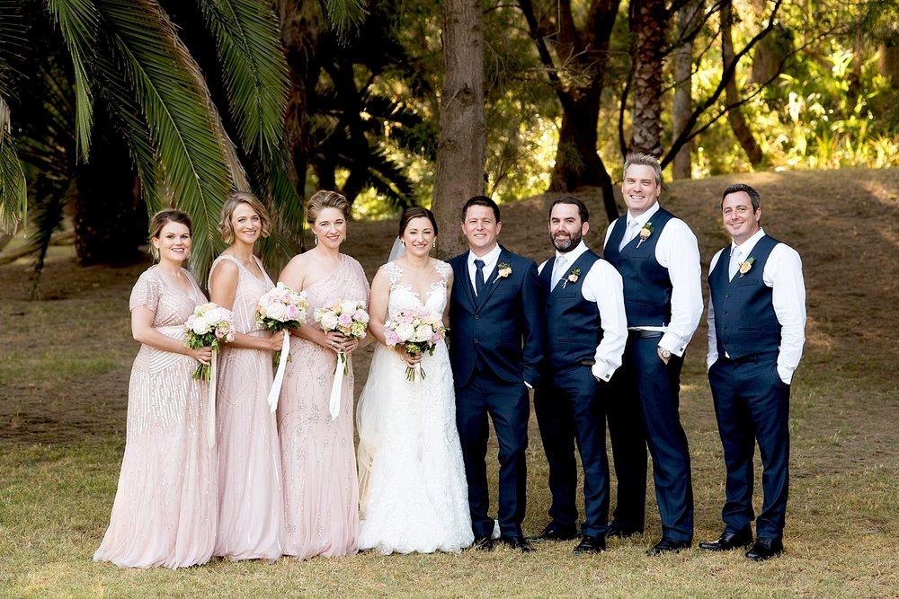 29_nedlands yacht club wedding_deraysimcoe.JPG
