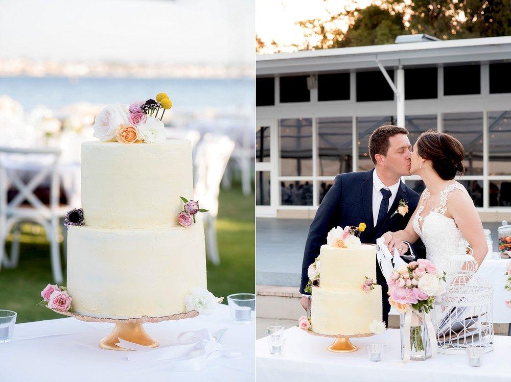 44_nedlands yacht club wedding_deraysimcoe.JPG