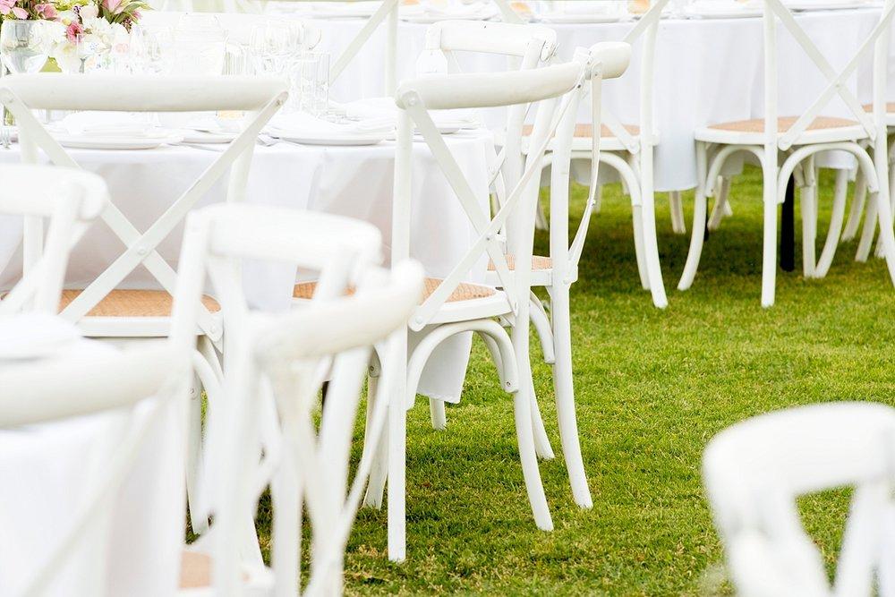 46_nedlands yacht club wedding_deraysimcoe.JPG