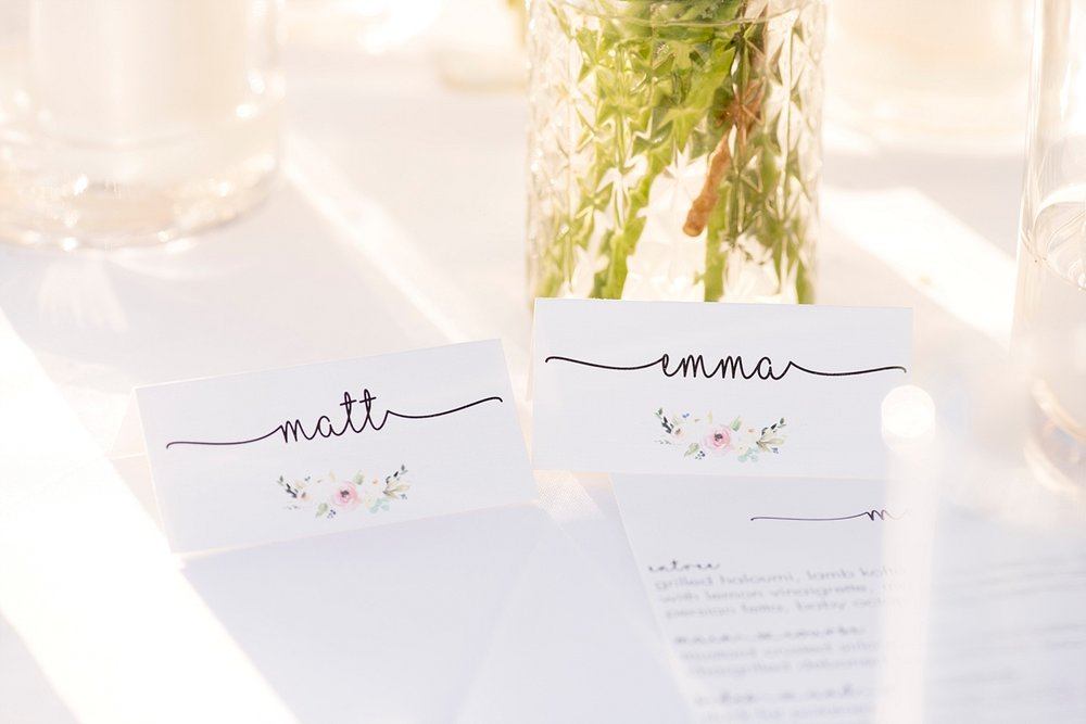 47_nedlands yacht club wedding_deraysimcoe.JPG