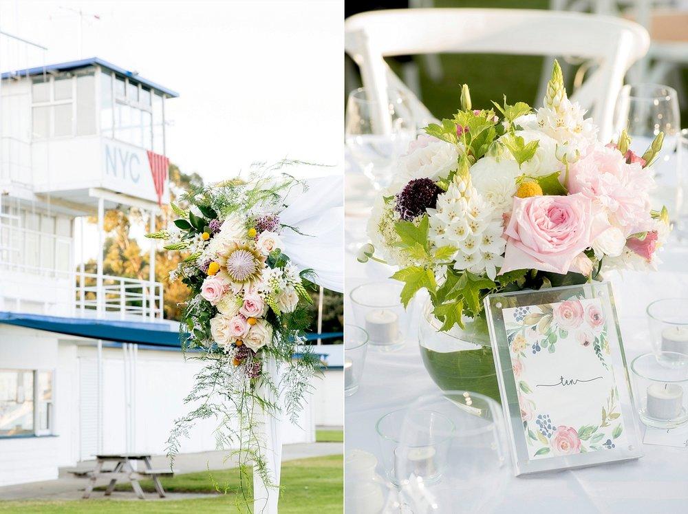 48_nedlands yacht club wedding_deraysimcoe.JPG