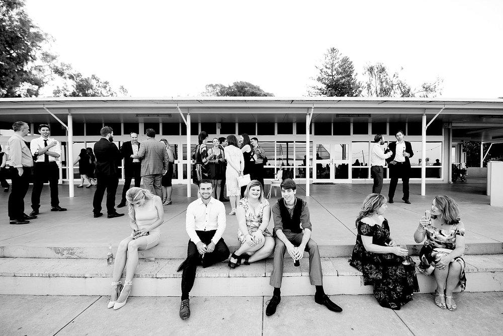 50_nedlands yacht club wedding_deraysimcoe.JPG