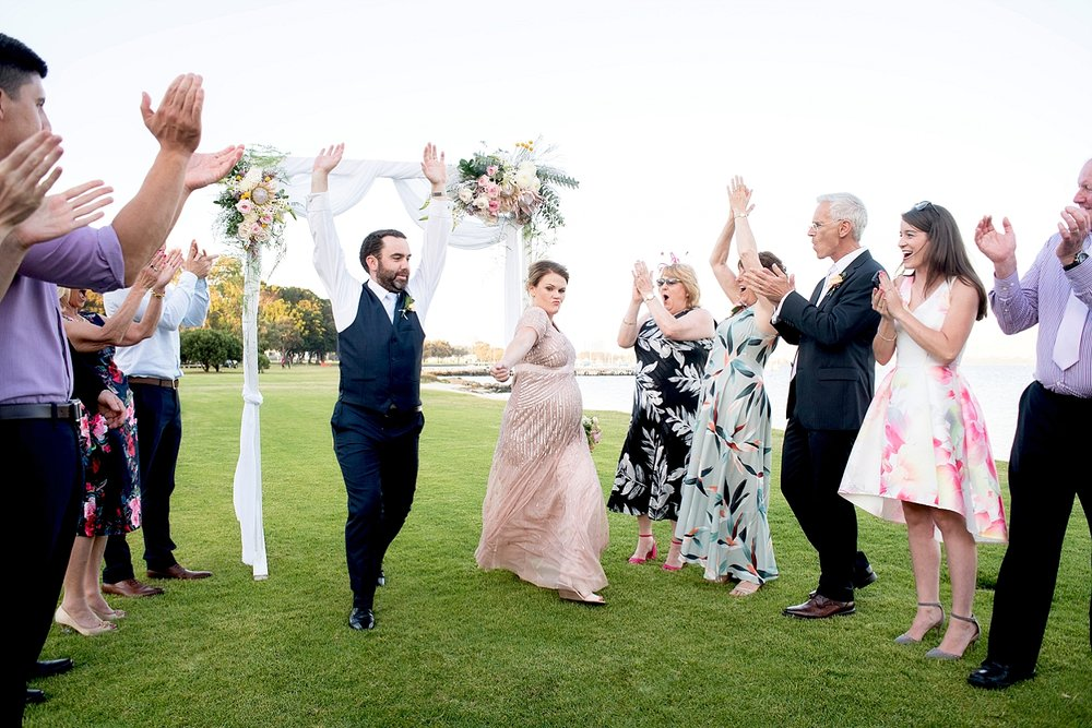 51_nedlands yacht club wedding_deraysimcoe.JPG
