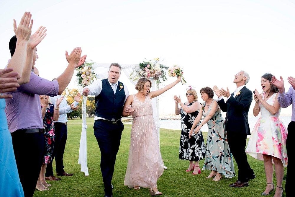 52_nedlands yacht club wedding_deraysimcoe.JPG