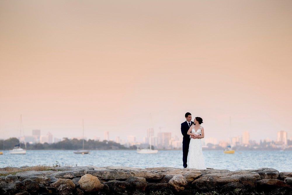 56_nedlands yacht club wedding_deraysimcoe.JPG