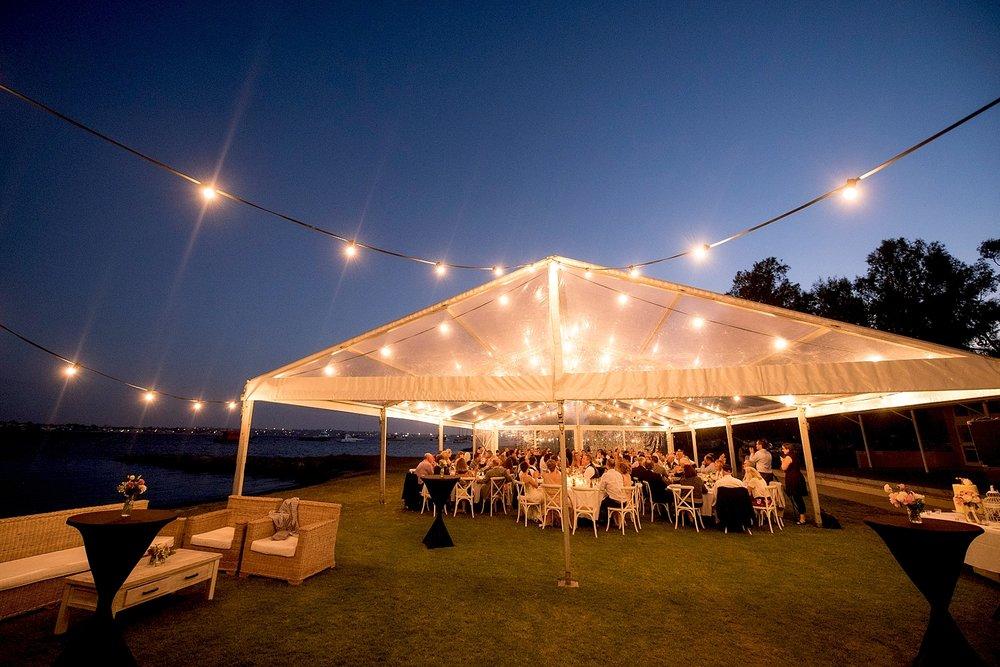 60_nedlands yacht club wedding_deraysimcoe.JPG