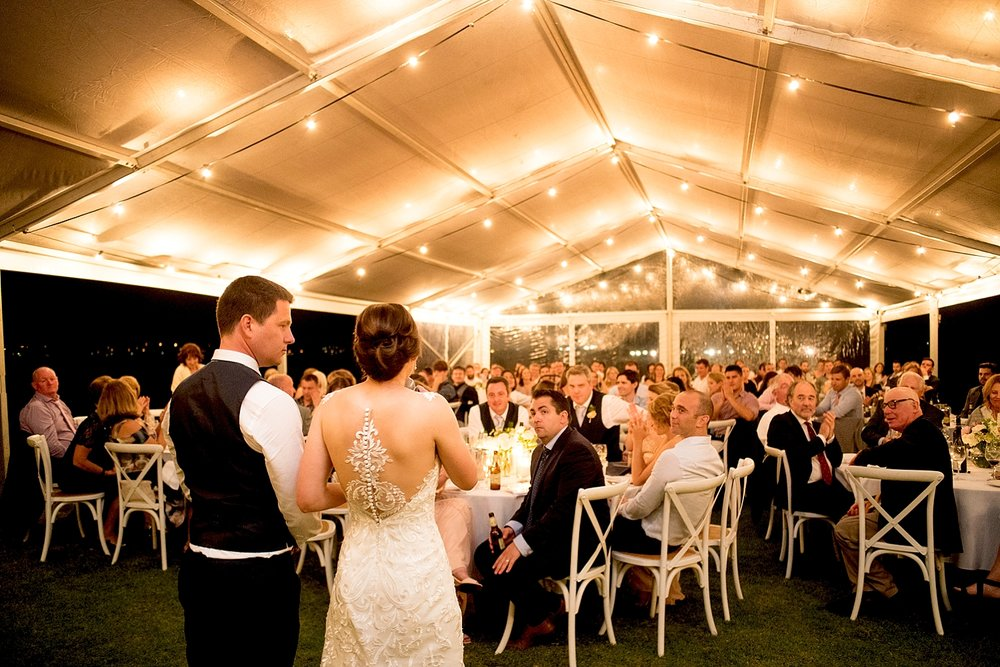 61_nedlands yacht club wedding_deraysimcoe.JPG