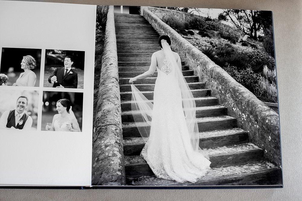 queensberry wedding album perth_01.jpg