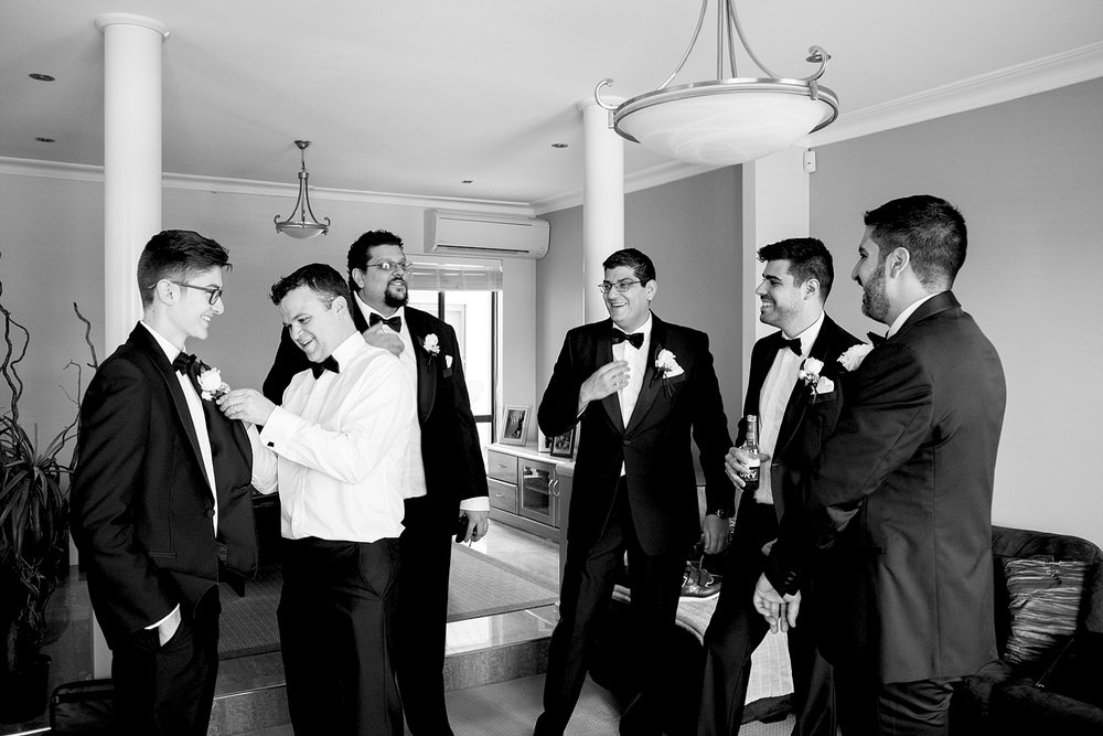 04 black tie italian wedding perth.JPG