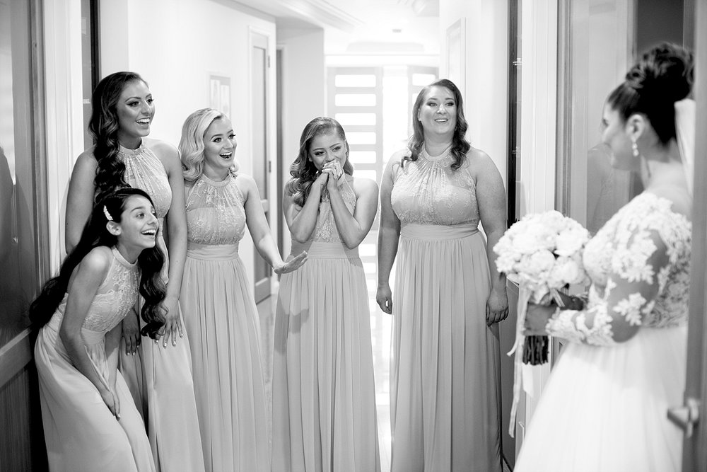 10 bridemaids first look wedding perth.JPG
