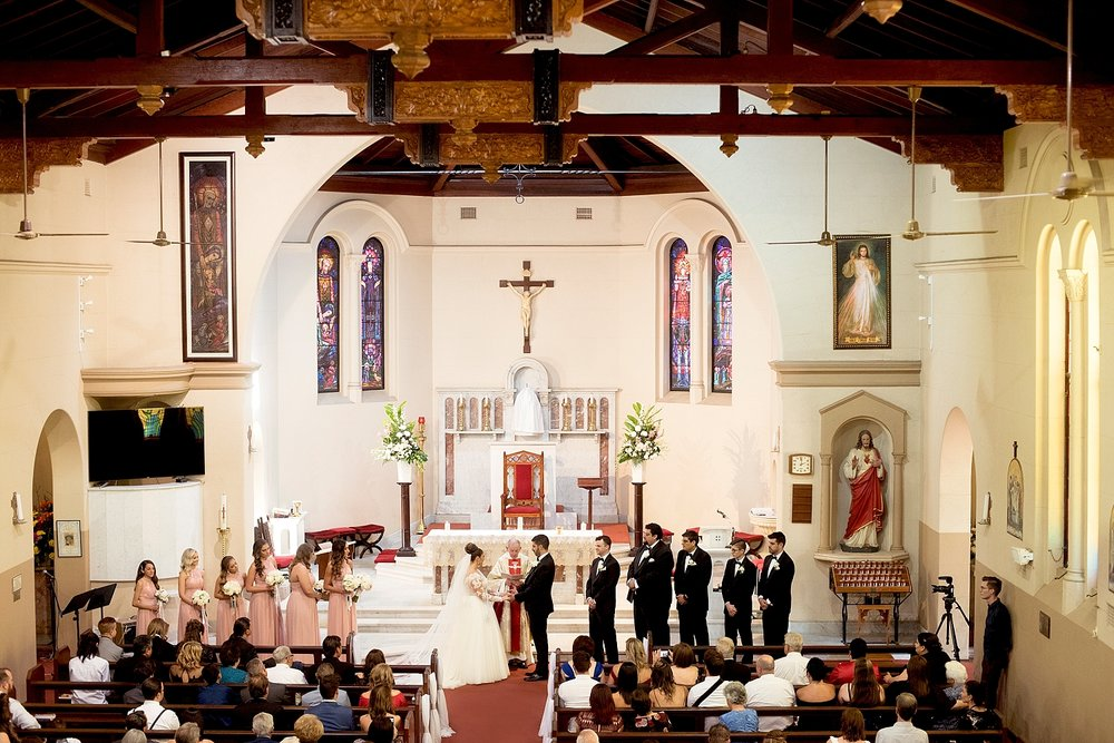19 st columbas south perth wedding perth.JPG