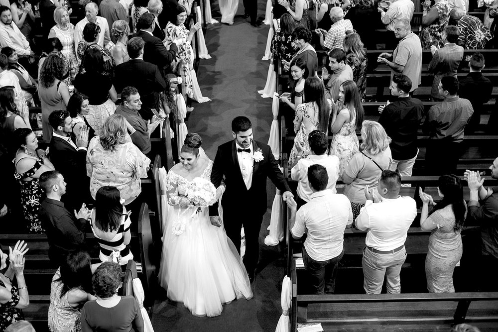 22 st columbas wedding south perth.JPG