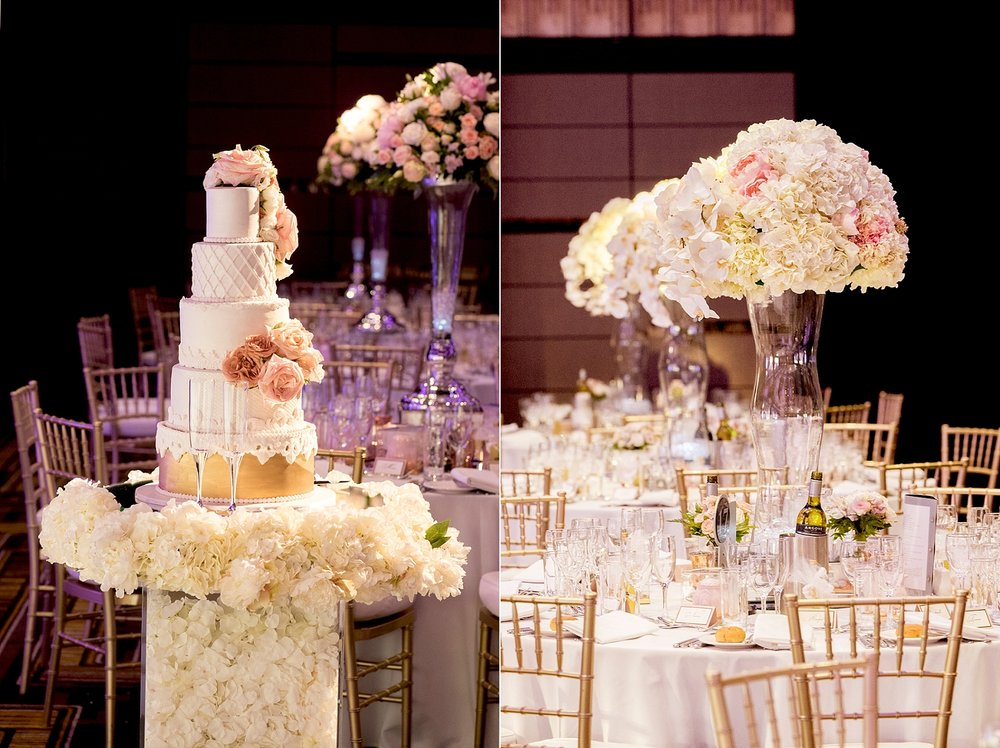47 5 tier cake pan pacific italian wedding perth.JPG