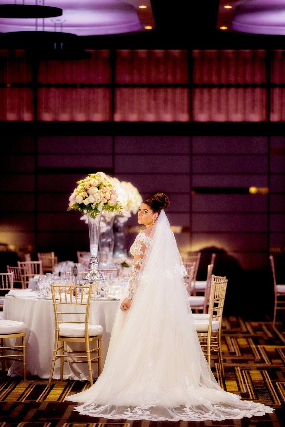 45 pan pacific italian wedding perth.JPG