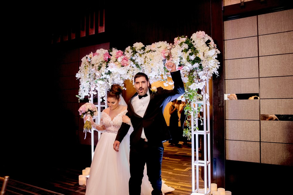 49 pan pacific italian wedding perth.JPG