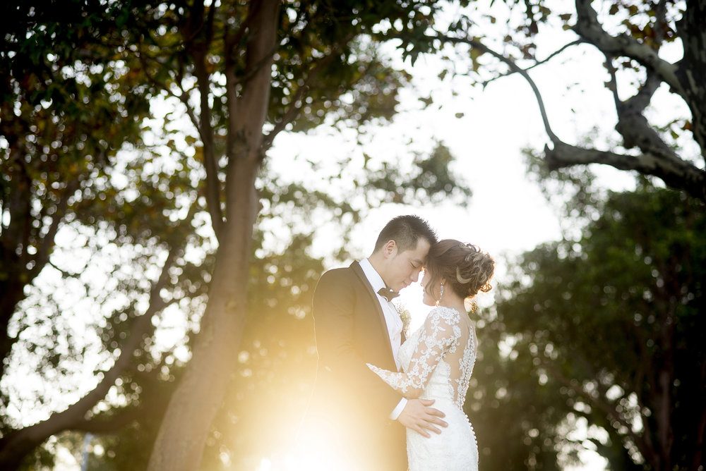 02_wedding photographer perth.jpg