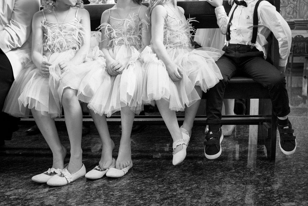 05_wedding photographer perth.jpg