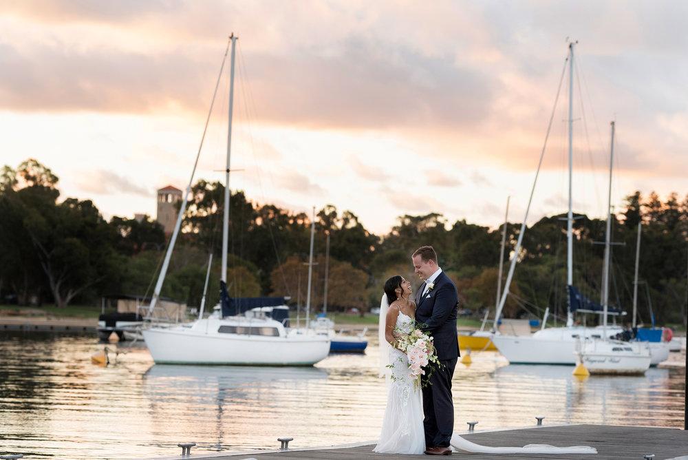 06_wedding photographer perth.jpg