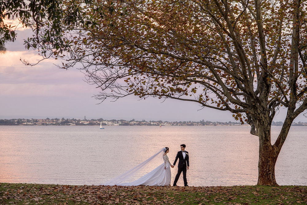 04_wedding photographer perth.jpg