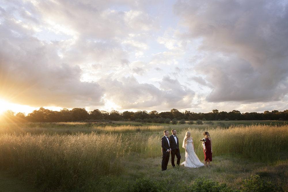 09_wedding photographer perth.jpg