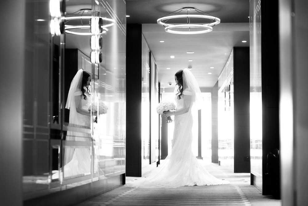 13_wedding photographer perth.jpg