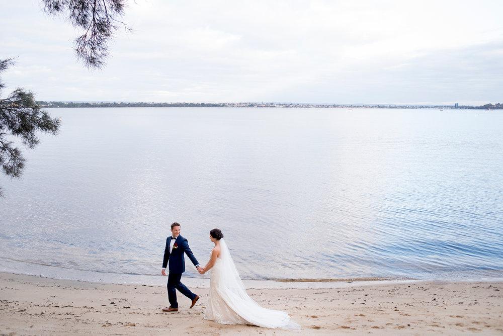 14_wedding photographer perth.jpg