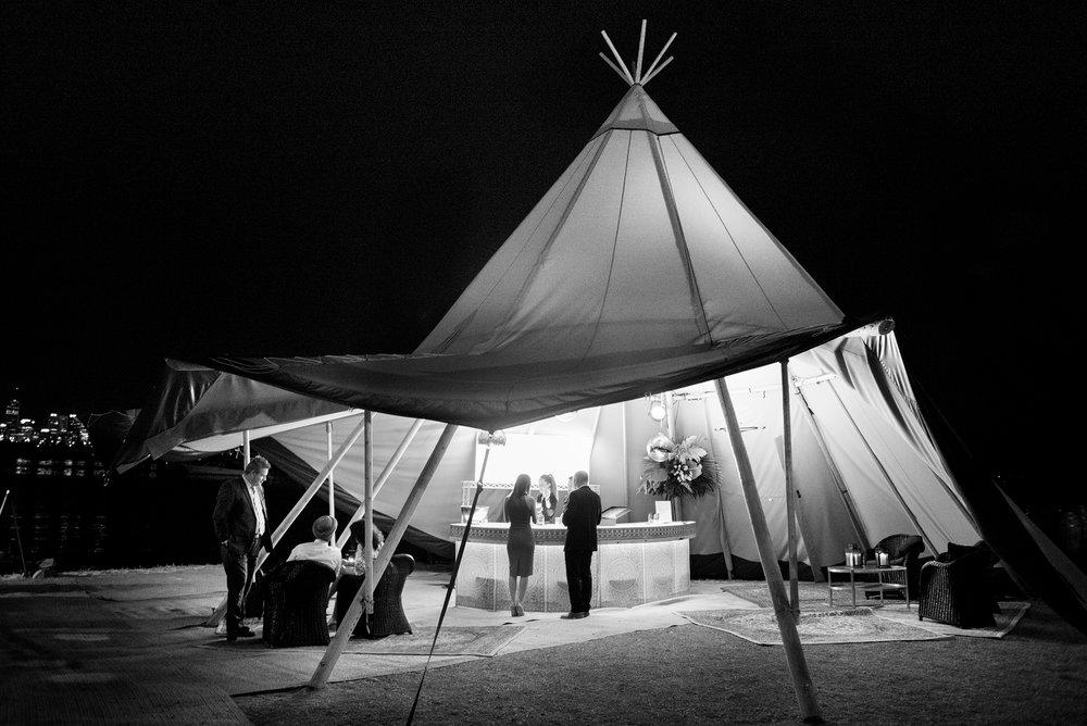 15_wedding photographer perth.jpg