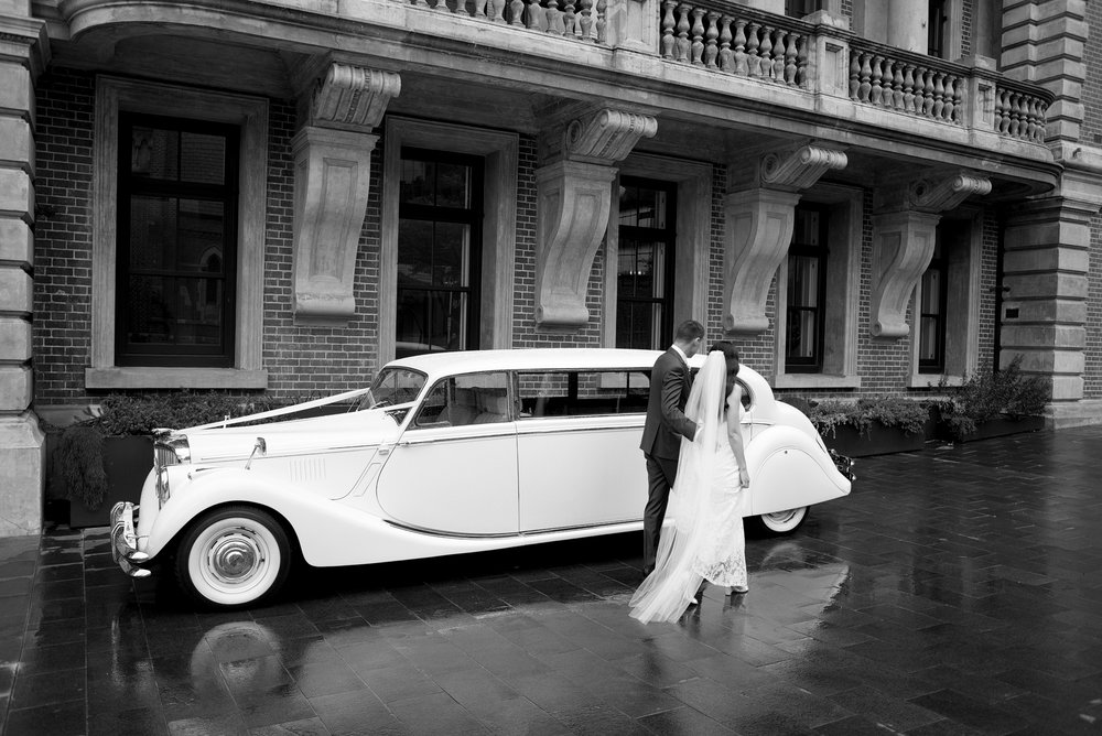 17_wedding photographer perth.jpg