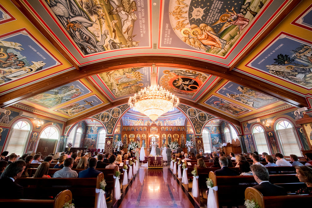 16_wedding photographer perth.jpg