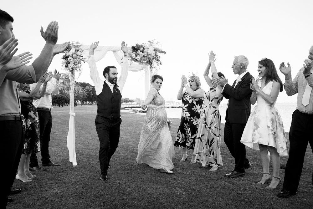 19_wedding photographer perth.jpg