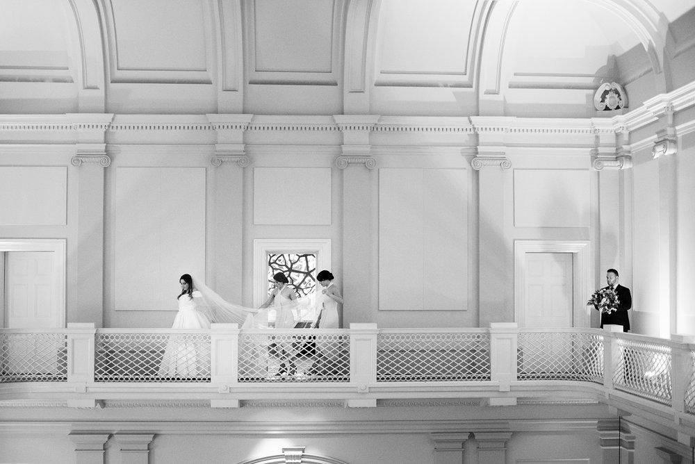 23_wedding photographer perth.jpg