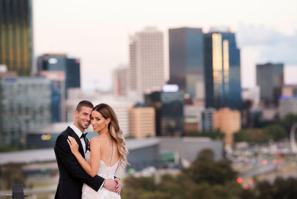 26_wedding photographer perth.jpg