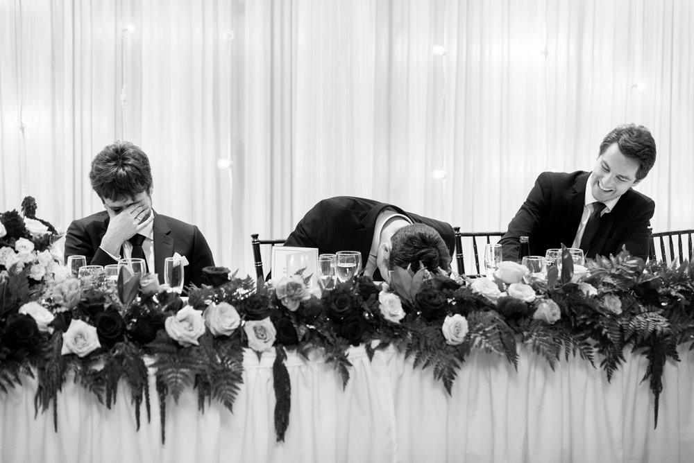 27_wedding photographer perth.jpg