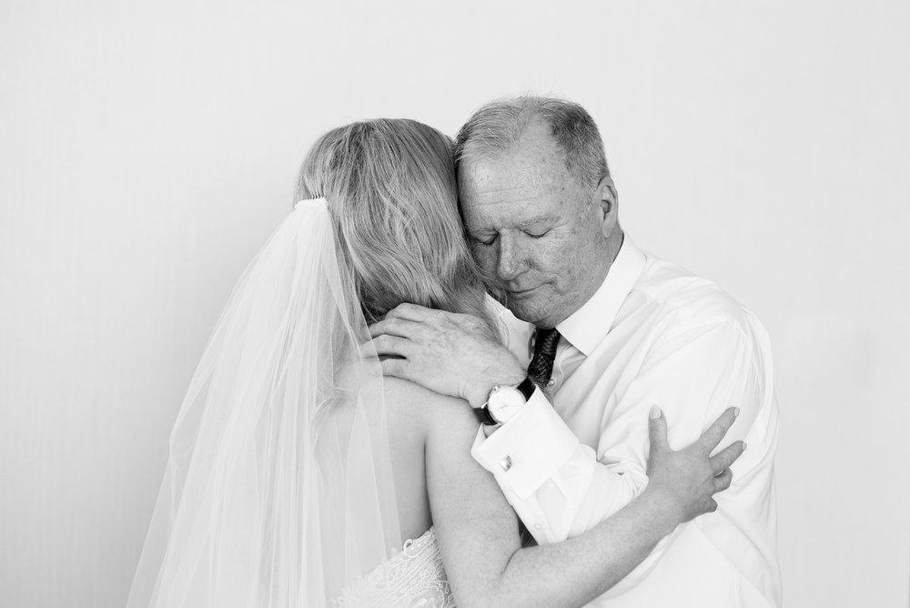 28_wedding photographer perth.jpg