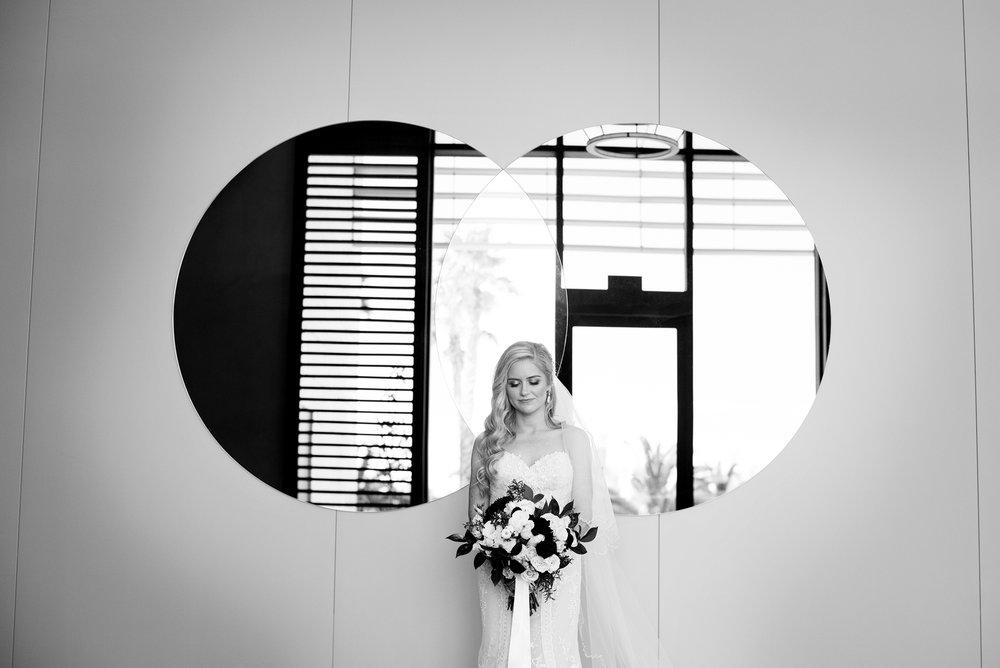 29_wedding photographer perth.jpg
