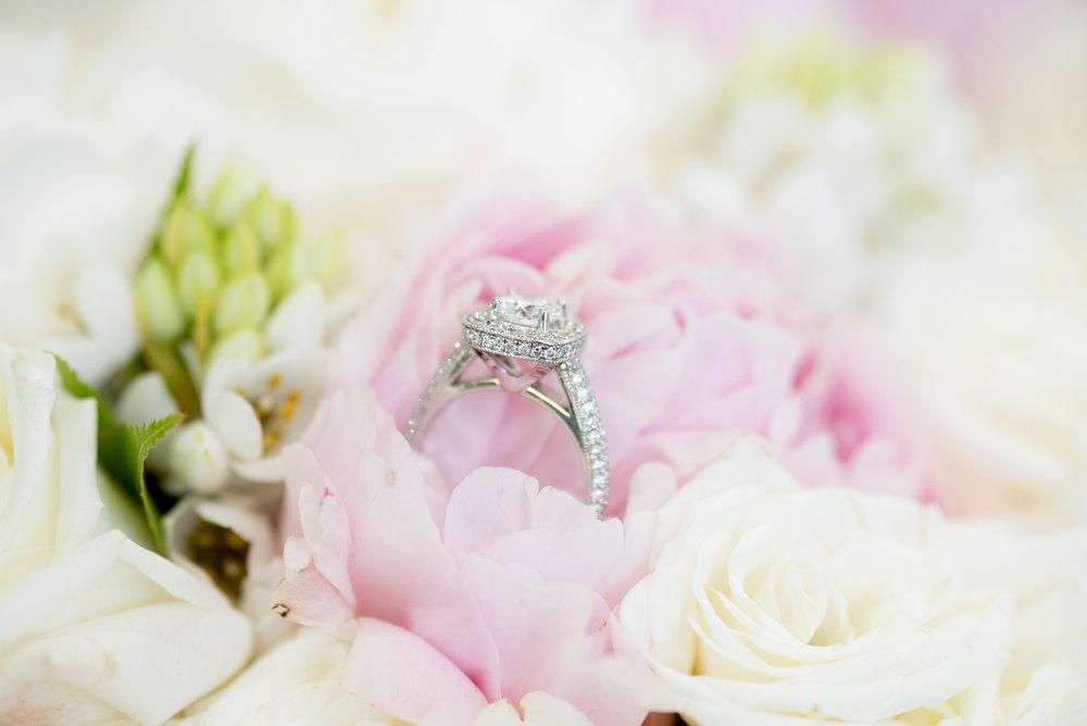 30_wedding photographer perth.jpg