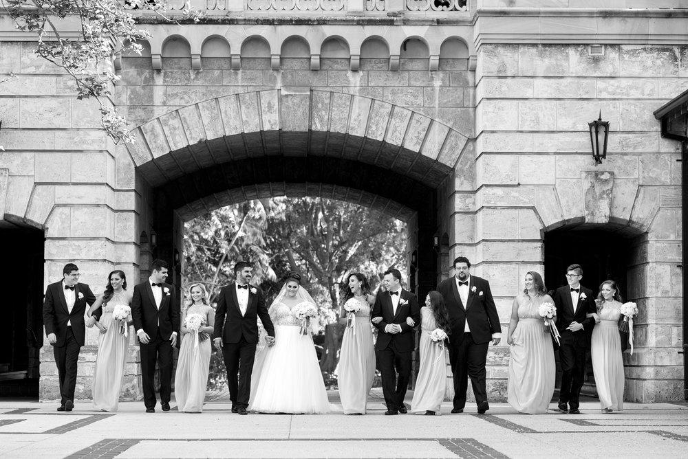 31_wedding photographer perth.jpg