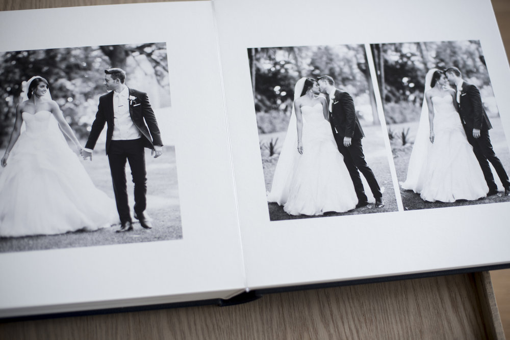 queensberry wedding albums perth_02.jpg